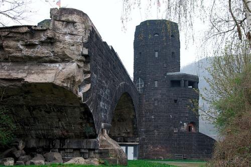 Puente de Remagen