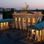 Berlín, para todo tipo de turistas