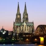 Sitios qué ver en Colonia