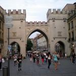 Munich y Frankfurt, destinos sorprendentes