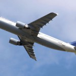 Vuelo de Barcelona a Munich de Lufthansa